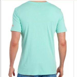 Columbia Shirts - NWT COLUMBIA Performance Fishing Gear Shirt- Large